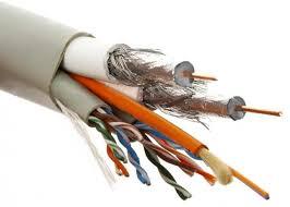 кабель кршс